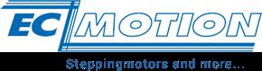 EC Motion - Logo
